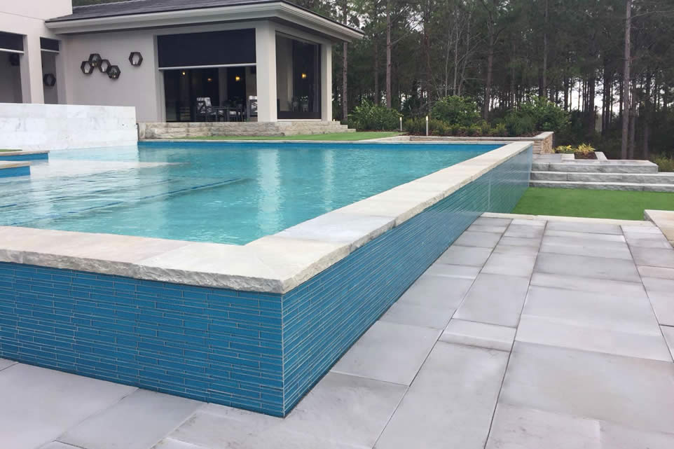 tnah platinum and promenade pool coping 2